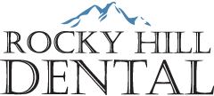 Rocky Hill Dental, Knoxville, TN
